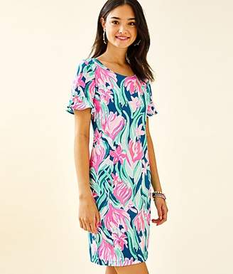 Lilly Pulitzer Mellorie Dress