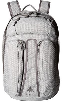 Burton Curbshark Pack $84.95 thestylecure.com
