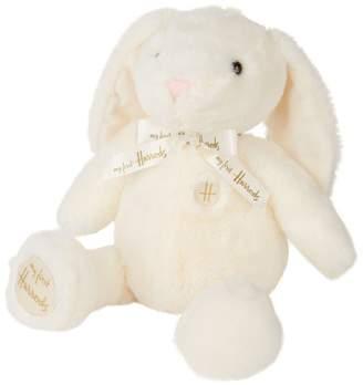 Harrods My First Bunny