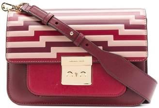 MICHAEL Michael Kors Sloan Editor crossbody bag