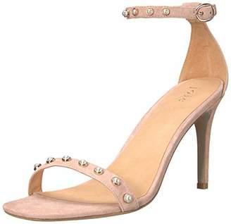 Joie Women's Alana Heeled Sandal
