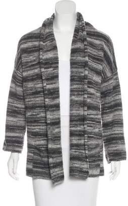 Joie Open Knit Cardigan