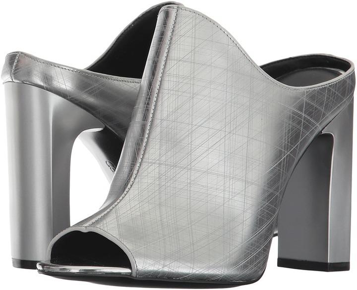 Calvin Klein - Maera Women's Shoes