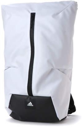 5d80721d168d adidas (アディダス) - アディダス adidas デイパック ZNEバックパック CY6062