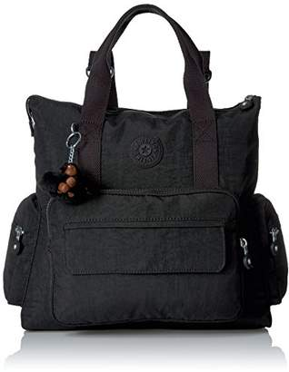 Kipling Alvy 3-in-1 Convertible Handbag