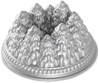 Nordicware Pine Forest Bundt Pan