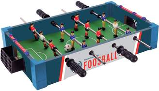 Westminster Toys Championship Series Foosball Game