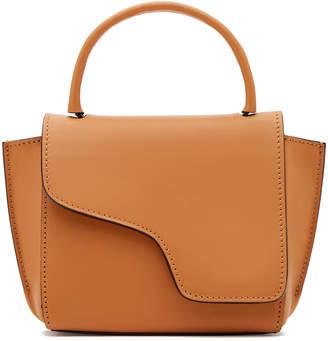 Atelier Atp ATP Montalcino Handbag