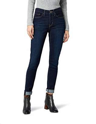 433f319f227 Levi's Women's 311 Shaping Skinny Jeans,(Manufacturer size: ...