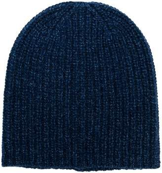 Alex Mill ribbed knit beanie