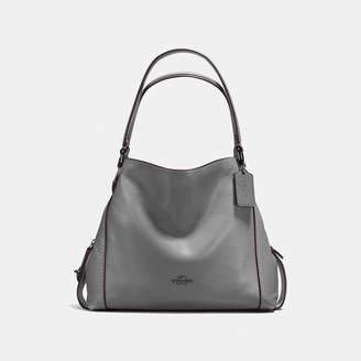 b5d425318e27 Gunmetal Handbag - ShopStyle UK