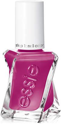 Essie Gel Couture Avant-Garde Nail Polish, 0.46-oz.