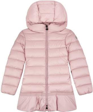 22b26637c5fb coupon code for moncler baby coats menu e588a 4418e