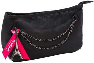 Bourjois Cosmetic Bag