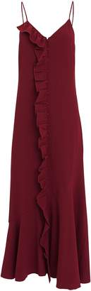 Hofmann Copenhagen Rosine Flutter Dress