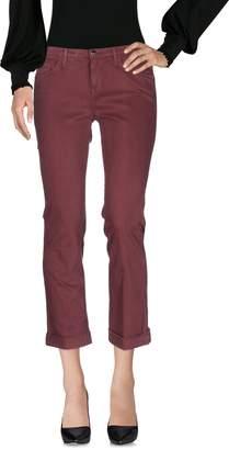 Kaos JEANS Casual pants - Item 13020012QD