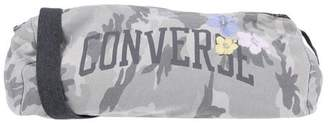 Converse (コンバース) - コンバース メッセンジャーバッグ