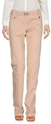 Barbara Bui Casual trouser