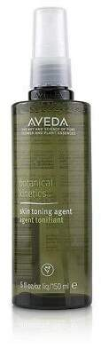 Aveda NEW Botanical Kinetics Skin Toning Agent - For Normal to Dry Skin 150ml