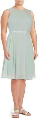 Hobbs Women's Stephanie Dress