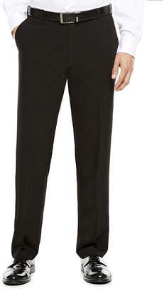 Van Heusen Stretch Flex Straight Fit No-Iron Dress Pants