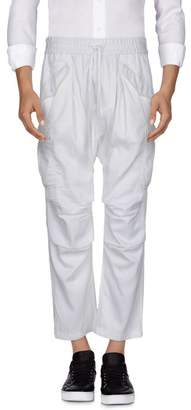 Nlst Casual trouser
