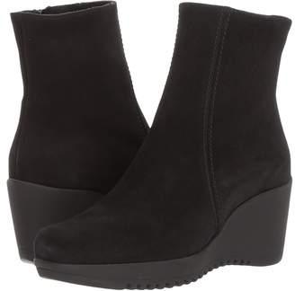 La Canadienne Gavyn Women's Boots