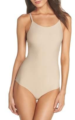 Honeydew Intimates Skinz Fused Microfiber Bodysuit
