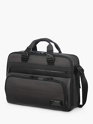 Cityvibe 2.0 15.6 Laptop Bail Handle Briefcase