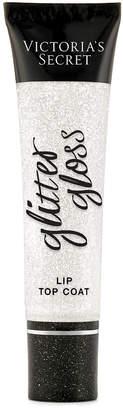 Victoria's Secret Victorias Secret Glitter Gloss