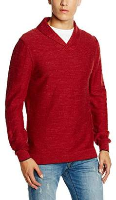 S'Oliver Men's 13.610.61.7234 Jumper,S