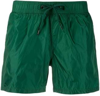 Rrd swimming shorts