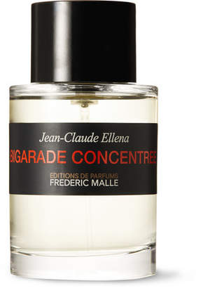 Frédéric Malle Bigarade Concentree Eau de Parfum, 100ml - Men - Colorless