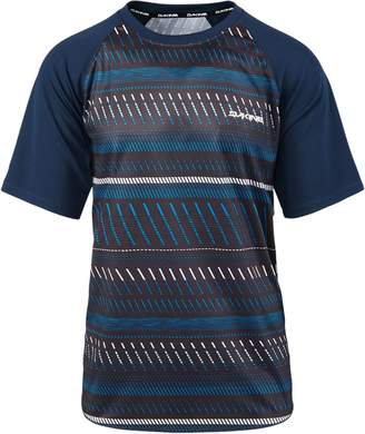 Dakine Dropout Jersey - Short Sleeve - Men's