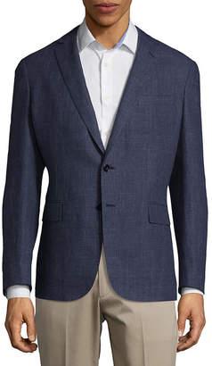 Ralph Lauren Twill Textured Jacket