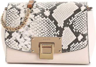 Aldo Rotella Crossbody Bag - Women's