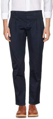 Dondup Casual pants - Item 36964965OA