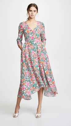 Isa Arfen Amalfi Dress