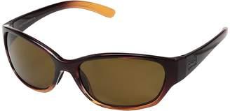 SunCloud Polarized Optics Duet Sport Sunglasses