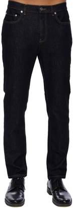 Versace Jeans Jeans Men