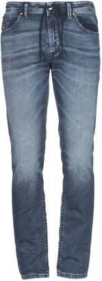 Diesel Denim pants - Item 42724577JI