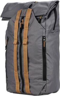 Victorinox Backpacks & Fanny packs - Item 45391820DO