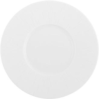 Haviland Infini Bread Plate