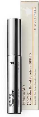 N.V. Perricone No Makeup Concealer