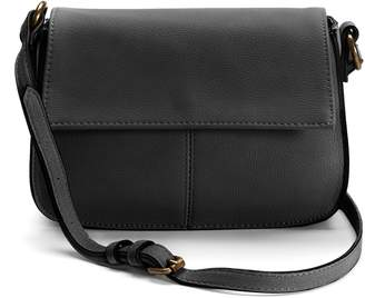 Sonoma Goods For Life SONOMA Goods for Life Mabel Crossbody Bag