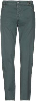 Tramarossa Casual pants - Item 36783421JF