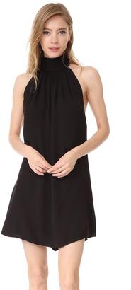 Stone Cold Fox Ava Dress $280 thestylecure.com