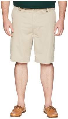 Polo Ralph Lauren Big Tall Stretch Flat Shorts Men's Shorts