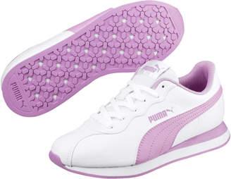 Puma Turin II JR Sneakers