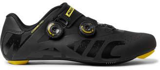 Mavic Cosmic Pro Road Cycling Shoes